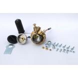 Мультиклапан Tomasetto АТ00 R67-00  H 200-30, кл.A, c ВЗУ