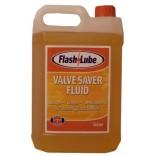Жидкость Flashlube 5,00 л